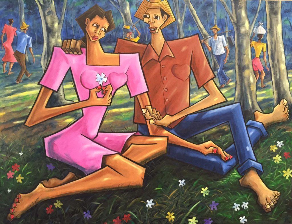 Caboverde